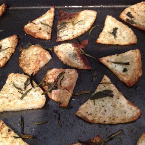 Jo's Veggie Chips (2)