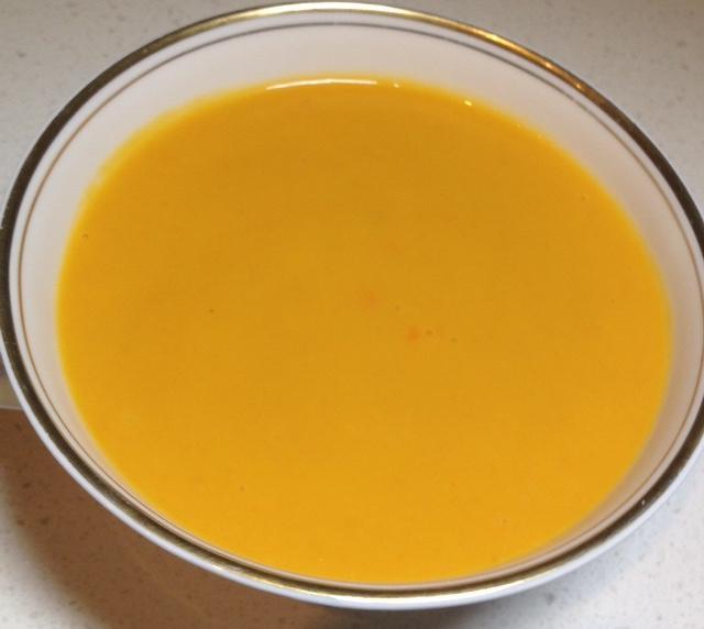 Fall Soup (4)